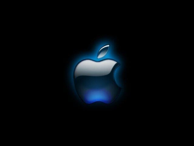 EE.UU. Compañía taiwanesa demandó a Apple por violación de patentes