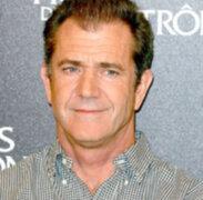 Mel Gibson tendrá que desembolsar 900 millones de dólares por su divorcio