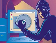Sofisticación de los criminales cibernéticos dificulta la seguridad informática