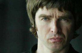 Ex integrante de la banda Oasis Noel Gallagher lanzará su primer disco como solista