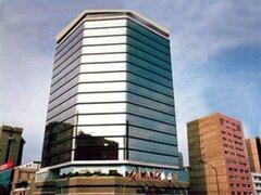 Empresa colombiana adquirió hoteles Las Américas y Bellavista