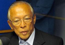 Congresista electo Humberto Lay informó que su bancada buscará presidir las comisiones de Constitución y Economía