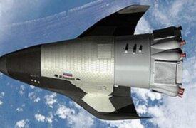 Se pusieron en órbita satélites Globalstar gracias a la ayuda del cohete ruso Soyuz-2