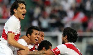 Al Sexto Día celebra triunfo peruano ante Colombia por la Copa América