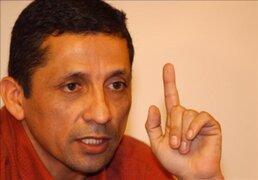 Informe especial sobre la gran polémica generada por el posible indulto a Antauro Humala