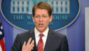 Casa Blanca no reporta avance en las negociaciones por la deuda pública