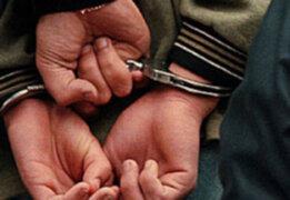 Chiclayo: cadena perpetua para hombre que violó a su sobrino de 6 años