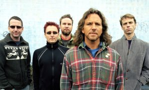 Ya se han vendido 10 mil entradas para el concierto de Pearl Jam en Lima