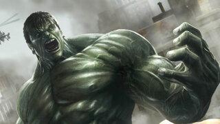 El increíble Hulk de Los Vengadores será parecido al creado por Ang Lee