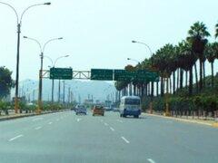 Aprobaron la constitución de Mancomunidad Municipal Lima Norte