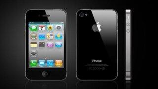 Apple lanzaría mañana su nuevo Iphone 5