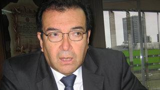 Consejo Nacional de la Magistratura se propone cubrir 1000 plazas para jueces y fiscales