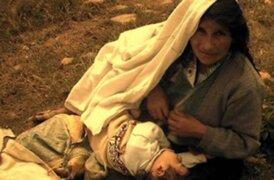 Puno: al menos 31 madres gestantes fallecieron en lo que va del año