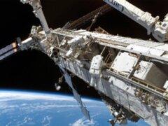Competencia entre la NASA y entidades privadas son claves en la exploración espacial
