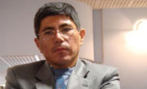 Ajedrecista peruano Julio Granda ganó torneo internacional jugado en España