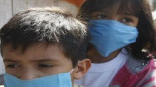 Cruz Roja internacional reporta millones de personas sin atención sanitaria por al violencia
