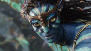 Segunda y tercera parte de Avatar se rodaran en paralelo