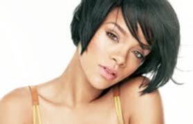 Rihanna es la artista con mayor ventas online de la historia, según Nielsen