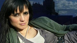 Julieta Venegas ofrecerá concierto en Lima el 3 de septiembre