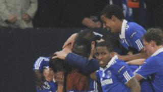 Jefferson Farfán reaparece a lo grande en la Bundesliga