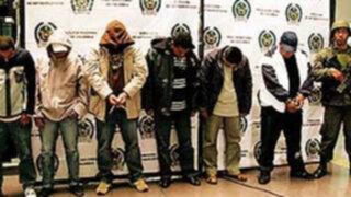 Honduras: FF.AA. asumirán tareas policiales para frenar ola delincuencial