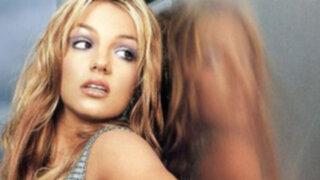 VIDEO: Britney Spears sufrió caída durante concierto en Las Vegas
