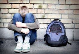 Crece la cifra de malos profesores sancionados por el bullying
