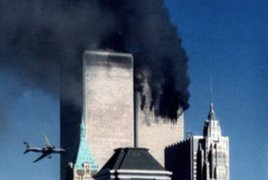 New York Times se unió a YouTube para realizar un homenaje a las víctimas del 11 de septiembre