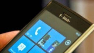Microsoft es acusada de rastrear clientes sin consentimiento