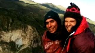 Informe revela nuevos testimonios que refuerzan versión del asesinato de Ciro Castillo