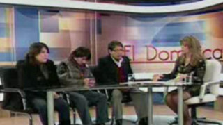 Ciro Castillo Rojo: Expertos en psicosociales no quieren que se sepa la verdad