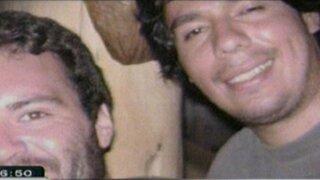 Desde el Cusco habla el mejor amigo de Ciro Castillo