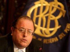 Cambio de directorio en el BCR no afectará la política monetaria
