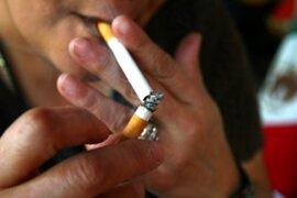 Sepa como dejar de fumar de manera rápida y efectiva