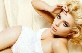 """Vea el tráiler de la película """"Psicosis"""" con Scarlett Johansson"""