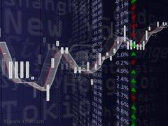 Bolsa de Valores cerró la jornada con su quinta alza consecutiva