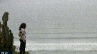 Una Creciente y alarmante ola de suicidios se viene presentando en Lima