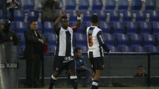 Estadio Alejandro Villanueva está habilitado para el duelo entre Alianza Lima y Juan Aurich