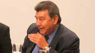 Canciller Roncagliolo: Perú dejó la imagen de un país fuerte y sólido en APEC