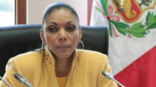 """Resaltan """"abrumadora votación"""" a favor de Lima para Panamericanos 2019"""