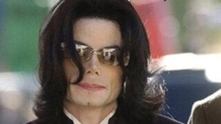 Hace tres años falleció Michael Jackson, e hija le dedica conmovedor mensaje