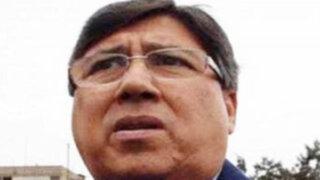 Dirigencia de Alianza Lima pidió que el estadio Monumental sea vetado