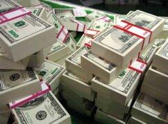 Mafia Fujimontesinista tiene US$1.500 millones en bancos del exterior