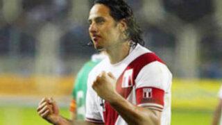 Este fin de semana saldrán a la venta las entradas para el Perú-Paraguay