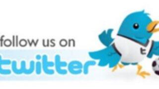 Esta noche se disputará el primer encuentro de fútbol en la red social Twitter