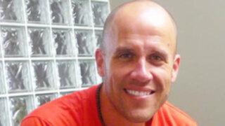Gian Marco lanza mensaje de paz a los barristas en las redes sociales