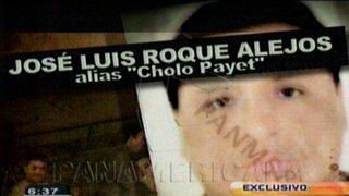 "Revelador informe sobre la misteriosa vida del barrista ""Cholo Payet"""