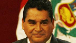 Amado Romero: Están armando una campaña de desprestigio en mi contra