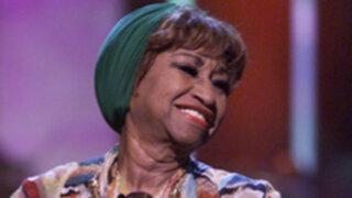 Celia Cruz y Michael Douglas nominados para ingresar al Salón de la Fama de Nueva Jersey