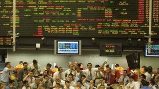 Expectativa de rescate financiero repercutieron de forma positiva en Wall Street